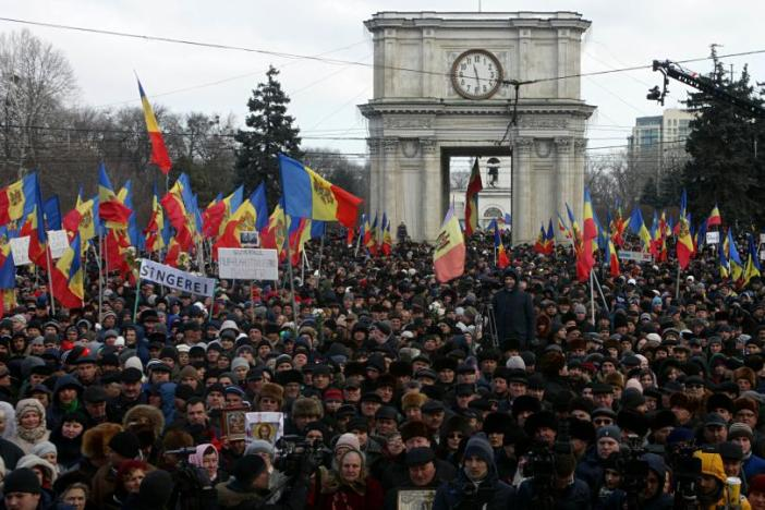 pro-russian-demonstrations-moldova