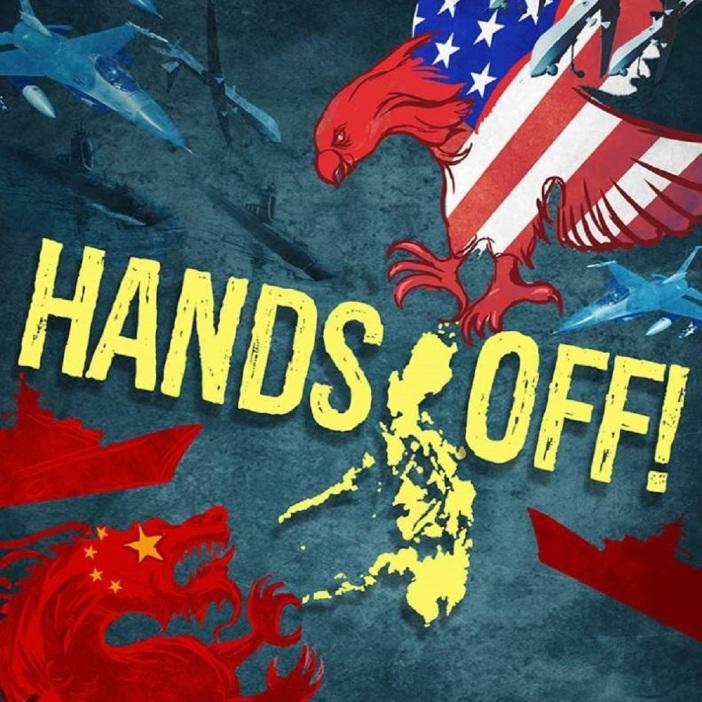 hands-off1.jpg